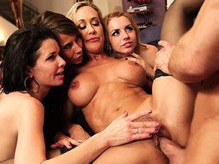 Anal sex squirt gifs adriana chechik megan rain in the cum exchange