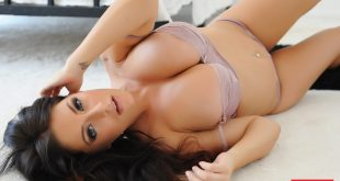 Holly peers gif shape and style pinterest